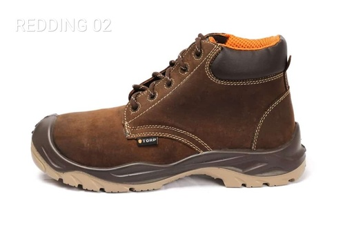 T-TORP REDING 02 SAFETY SHOES