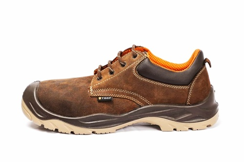 T-TORP REDING 03 SAFETY SHOES