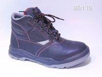 T-TORP BEN 10 SAFETY SHOES