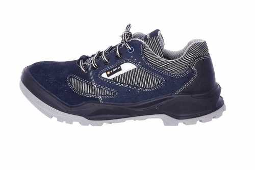 T-TORP BEN 013 SAFETY SHOES