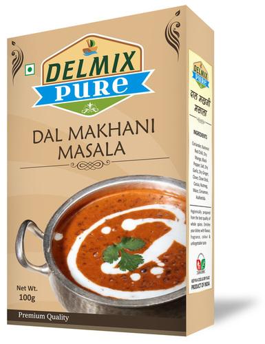 Dalmakhani