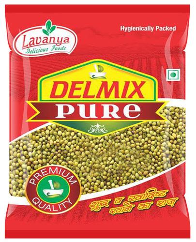 Delmix Pure