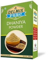 Dhaniya poly