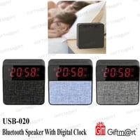 Bluetooth Speaker For Promotional Gift