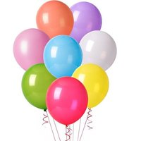 Party Balloons for Kids