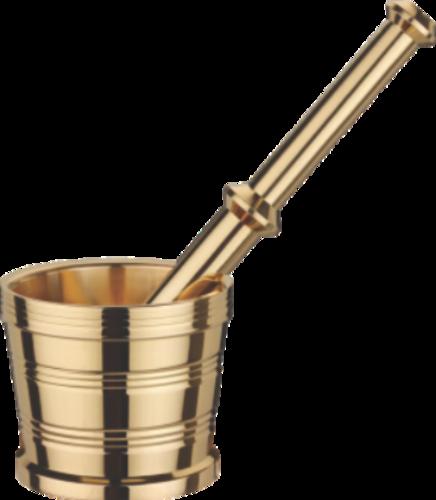 Brass Regular khal batta