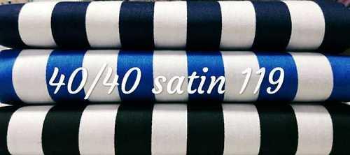 Cotton Printed Fabrics