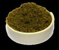 Organic Herbal Henna Powder With Herbs