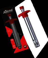 Bolero-P gas lighter MS Body