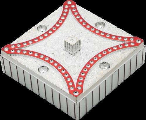 Creta multipurpose box