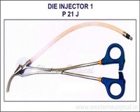 Die Injector 1