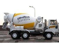 Ultratech RMC