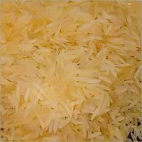 Pussa Golden Sella Basmati Rice