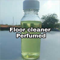 Lyzol Type Floor Cleaner