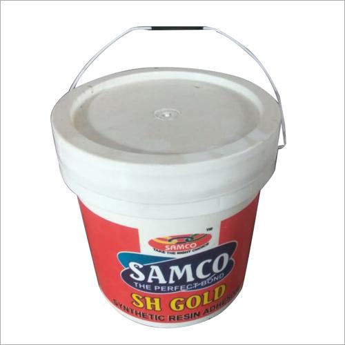 Samco SH Gold