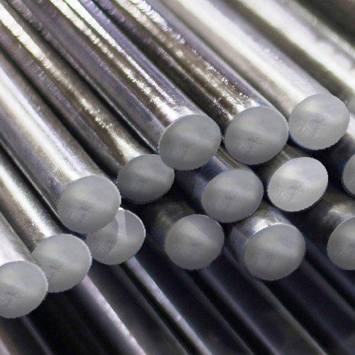 Duplex Steel UNS 31803 Round Bar