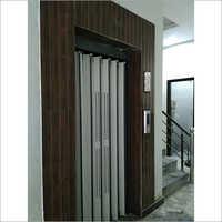 IMP Door