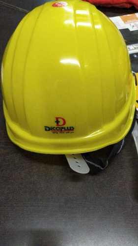 Deco plus make helmet