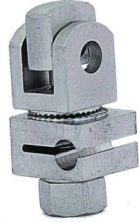 UNIVERSAL CLAMP SINGLE PIN (AO TYPE)