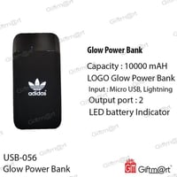 Power Bank For Promotional Gift