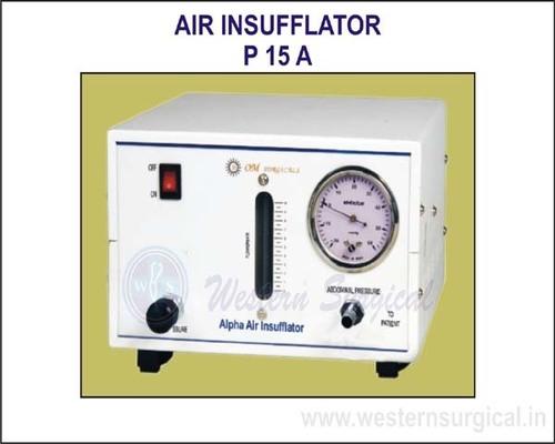 Air Insufflator AI-10