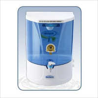 Aquayash 8 Litre Dolphine RO Water Purifier