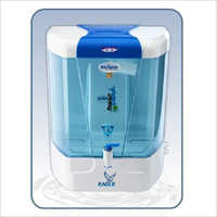Aquayash Eagle 12 Litre Water Purifier