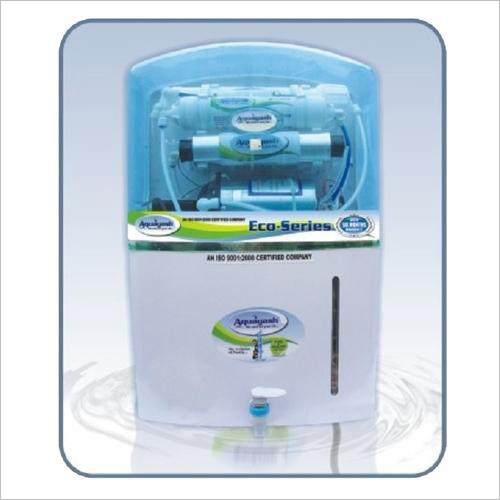 Aquayash 12 Litre ECO-Series Water Purifier