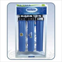 Aquayash 24 VDC Ultima 100 Water Purifier