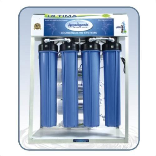 Aquayash Ultima 150 Water Purifier