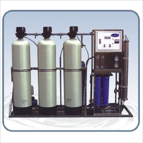 Aquayash 230 VDC Ultima 500 With Softener Water Purifier