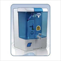 Aquayash 8 Watts Grand UV Plus UF Water Purifier
