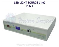 High Power LED Light Sources