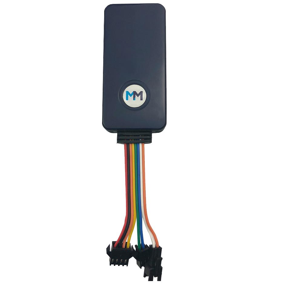 GPS Vehicle Tracker G-19S, Gps Tracker PT06S