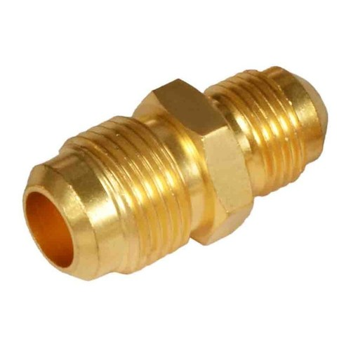 GPMM G Thread Pneumatic Brass Fittings With Cap