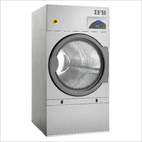Commercial Tumble Dryer 15 Kg