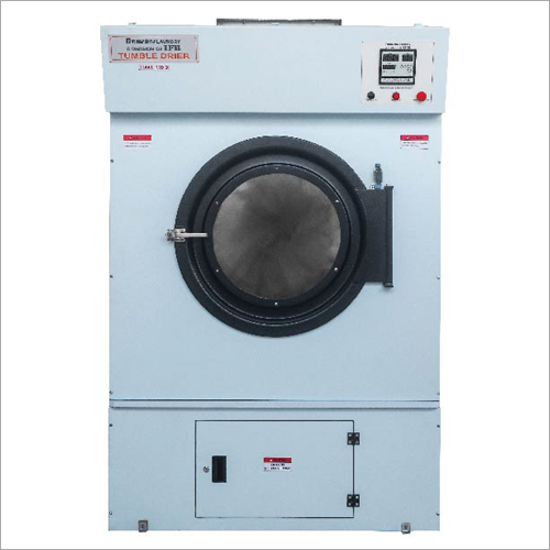 30 KG Tumble Dryers