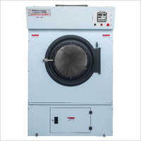 120 KG Tumble Dryers