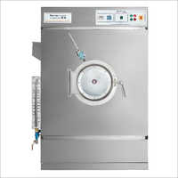 50 KG Vertical Washing Machines