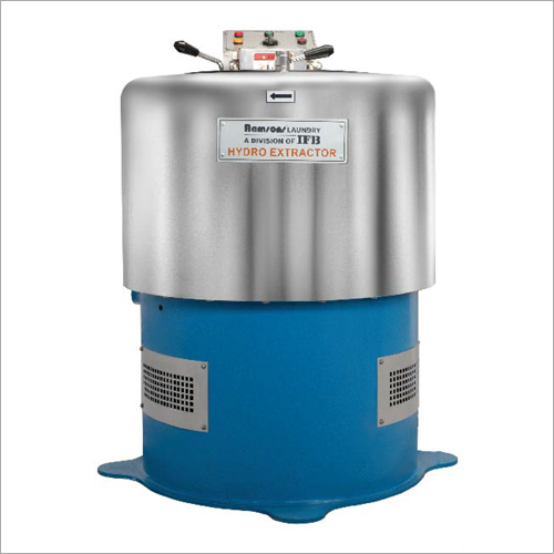 30 KG Hydro Extractor