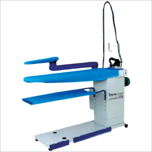 Dress Board Machine