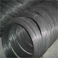 Hb Wire Coil