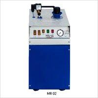 Electrical / Diesel Steam Generators 3 kw