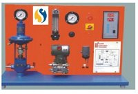 Process Control Lab Equipment
