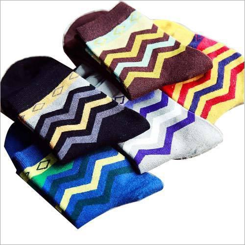 Mens Sport Socks