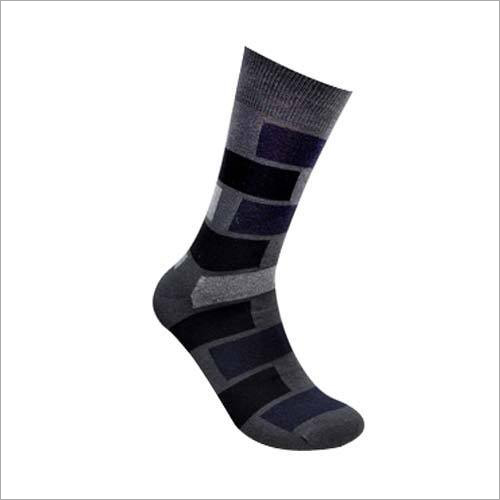 Mens Switch Regular Socks