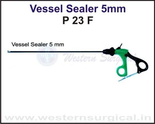 Vessel Sealer 5 mm