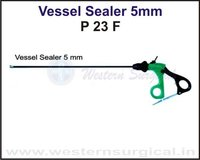 Vessel Sealer 5 mm