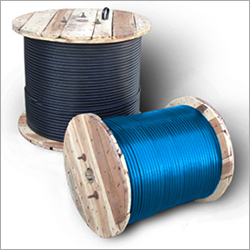Insulated Electric Wire