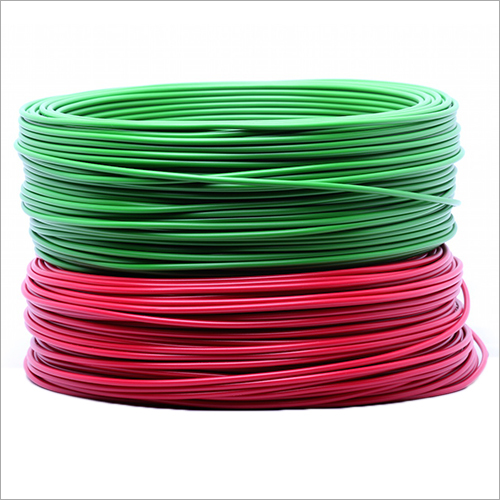 FRLS Cable Wire